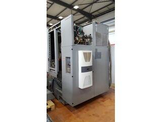 Fräsmaschine DMG DMU 50 Evo linear-3