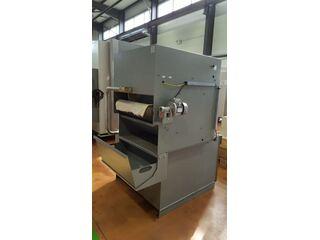 Fräsmaschine DMG DMU 50 Evo linear-6