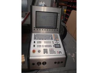 DMG DMU 50 evo, Fräsmaschine Bj.  2002-1
