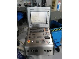 DMG DMU 50 evo 3+2, Fräsmaschine Bj.  2005-5