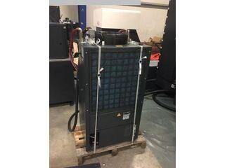 Fräsmaschine DMG DMU 60 P duoBlock-3