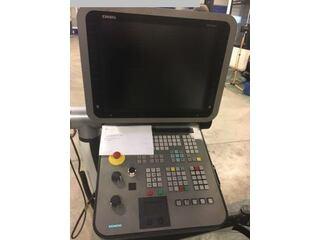 Fräsmaschine DMG DMU 60 P duoBlock-4