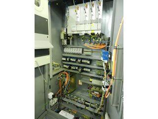 DMG DMU 80 P, Fräsmaschine Bj.  1998-6
