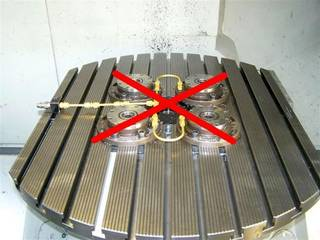 Fräsmaschine DMG DMU 80 P duoBlock-1