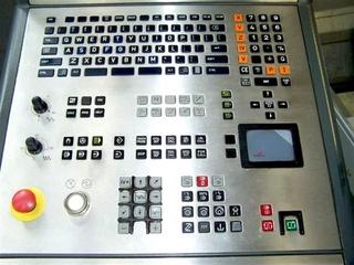 Fräsmaschine DMG DMU 80 P duoBlock-6