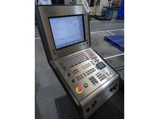 Fräsmaschine DMG DMU 80 P hi-dyn-2