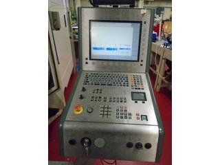 Fräsmaschine DMG DMU 80 T-4