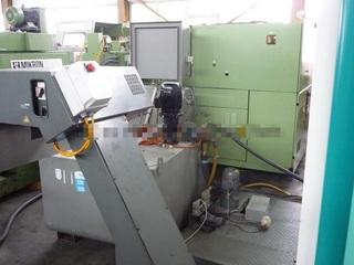 Fräsmaschine DMG DMU 80 T-7