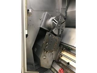 Drehmaschine DMG GMX 400 Linear-1