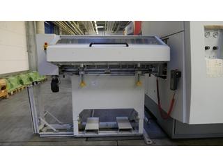 Drehmaschine DMG GMX 500 Twin linear-3