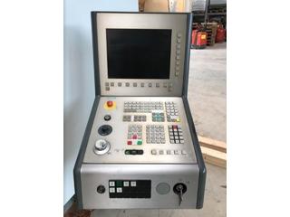 Drehmaschine DMG Twin 65 RG 2 / V5-2