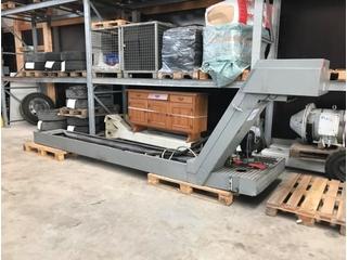 Drehmaschine DMG Twin 65 RG 2 / V5-3