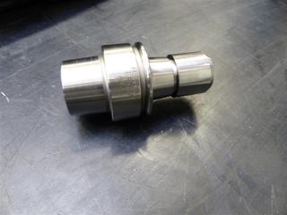 DMG HSC 20 Linear, Fräsmaschine Bj.  2009-7