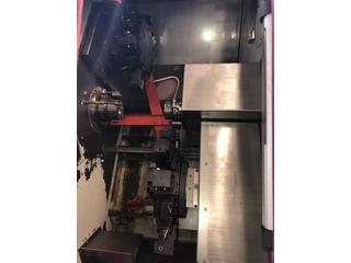 Drehmaschine DMG MF Twin 42-1