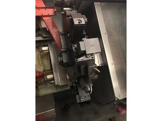 Drehmaschine DMG MF Twin 42-3