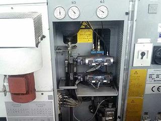 Drehmaschine DMG MF Twin 65 + gantry-6
