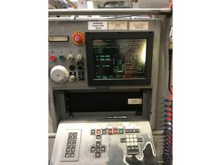 Drehmaschine DMG Max Müller MD 7 iT 4-A-4