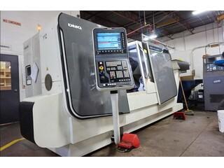 Drehmaschine DMG Mori CTX 510 ecoline V3-0