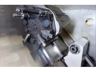 Drehmaschine DMG Mori CTX 510 ecoline V3-3
