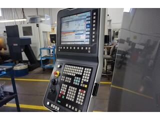 Drehmaschine DMG Mori CTX 510 ecoline V3-4