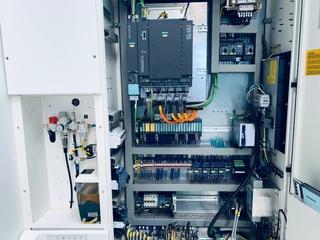 DMG Mori Ecomill 1100 V, Fräsmaschine Bj.  2016-5