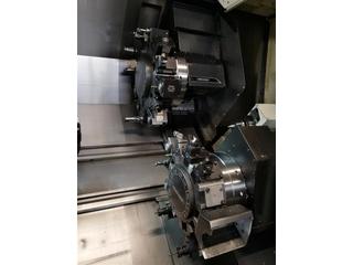 Drehmaschine DMG Mori NZX 2500 / 1000 Y-2