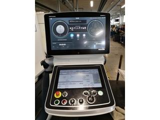 Drehmaschine DMG Mori NZX 2500 / 1000 Y-3