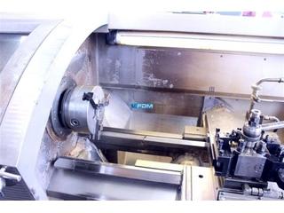 Drehmaschine DMG NEF 320-1