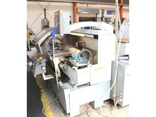 Drehmaschine DMG NEF 320-5