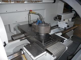 Drehmaschine DMG NEF 520-2