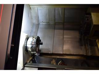 Drehmaschine DMG NEF 600-3