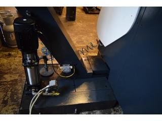 Drehmaschine DMG NEF 600-7