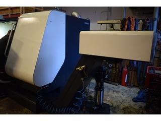 Drehmaschine DMG NEF 600-8