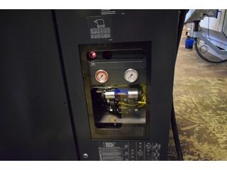 Drehmaschine DMG NEF 600-9