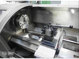 Drehmaschine DMG NEF 720-1