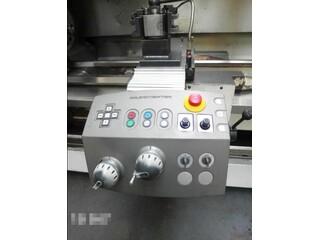 Drehmaschine DMG NEF 720-3
