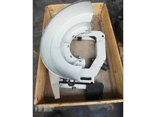 Drehmaschine DMG NEF 720-8
