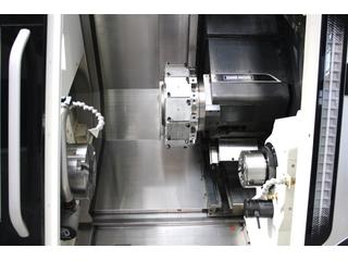 Drehmaschine DMG Mori Seiki NLX 2500 / 700-2