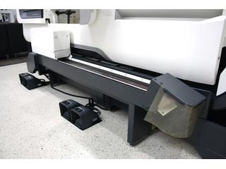 Drehmaschine DMG NLX 2500 i 700-5