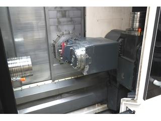 Drehmaschine DMG NTX 1000-3