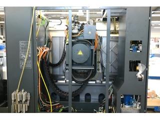 Drehmaschine DMG NTX 1000-6