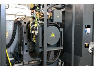 Drehmaschine DMG NTX 1000-7