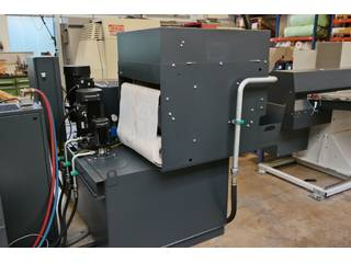 Drehmaschine DMG NTX 1000-10