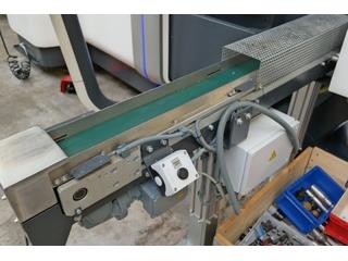 Drehmaschine DMG NTX 1000-11