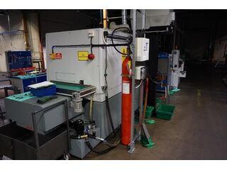 DMG Speed 20 - 11 linear Langdrehmaschinen-2