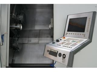 Drehmaschine DMG Twin 102-1