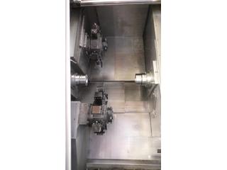 Drehmaschine DMG Twin 42-2