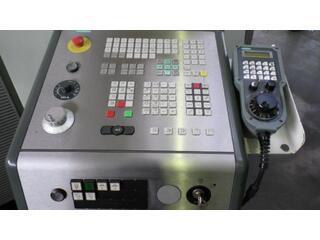 Drehmaschine DMG Twin 42-5