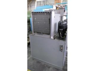 Drehmaschine DMG Twin 42-6