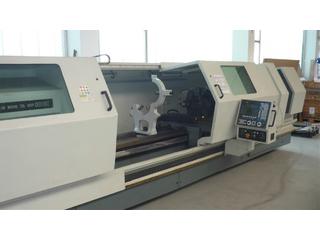 Drehmaschine DMTG CKE 6180Z x 4.000 mm-0